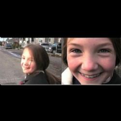 Red light / Green light, 2009, single channel video, 4'51'', ed. 5