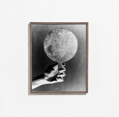 Everything into something else
