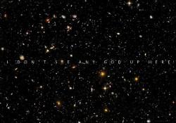 Gagarin, 2008, poster, cm 63 x 90, ed. 10 + 3 A.P.